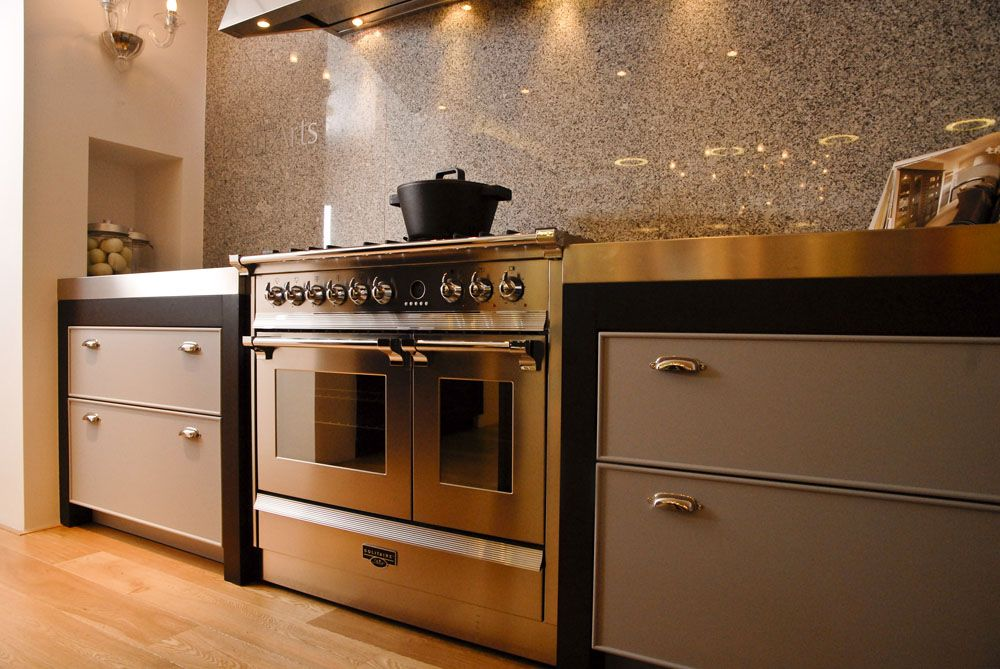 siematic beauxarts 38840. Black Bedroom Furniture Sets. Home Design Ideas