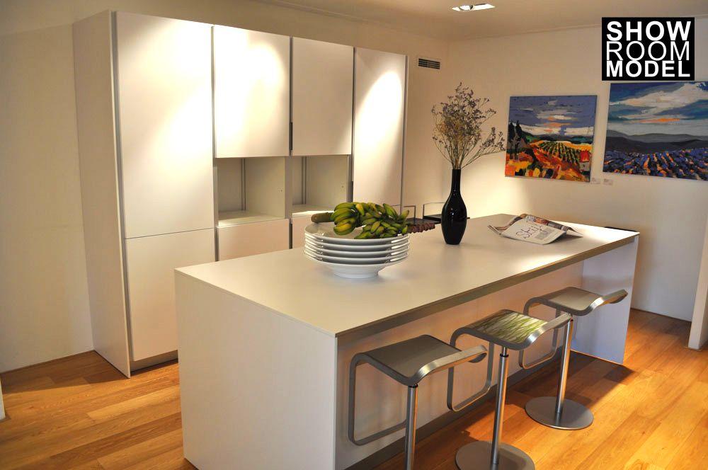 rational tio 38846. Black Bedroom Furniture Sets. Home Design Ideas