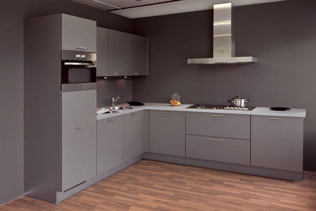 pia carbon metallic 42771. Black Bedroom Furniture Sets. Home Design Ideas