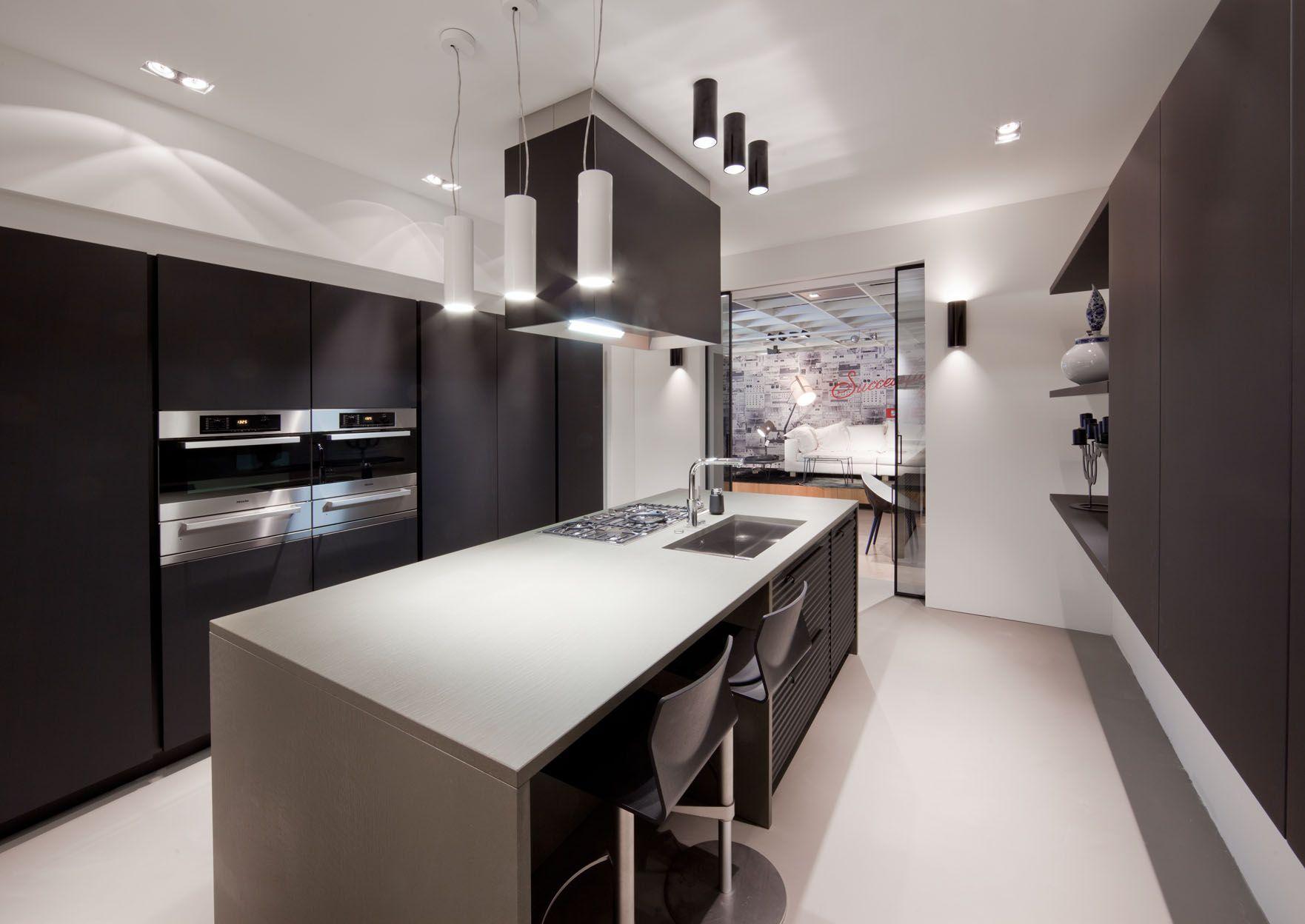 Design Keuken Showroom : Showroomuitverkoop schiffini cinqueterre italiaanse design