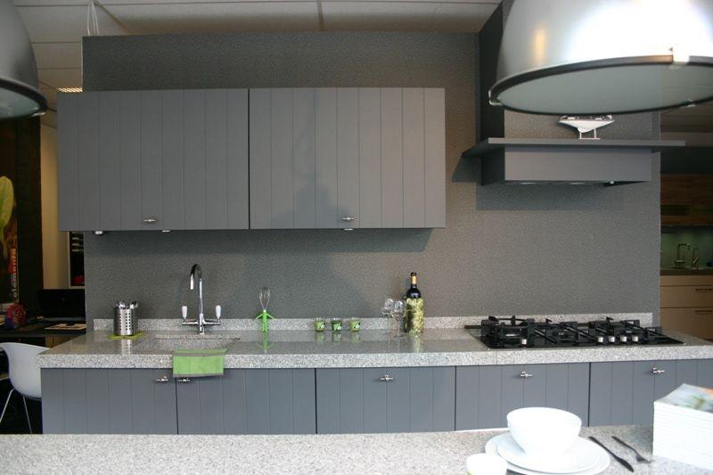 Afmetingen Keuken Onderkasten : Showroomuitverkoop.nl