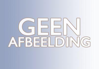 Eiken Keuken Te Koop : Showroomuitverkoop.nl