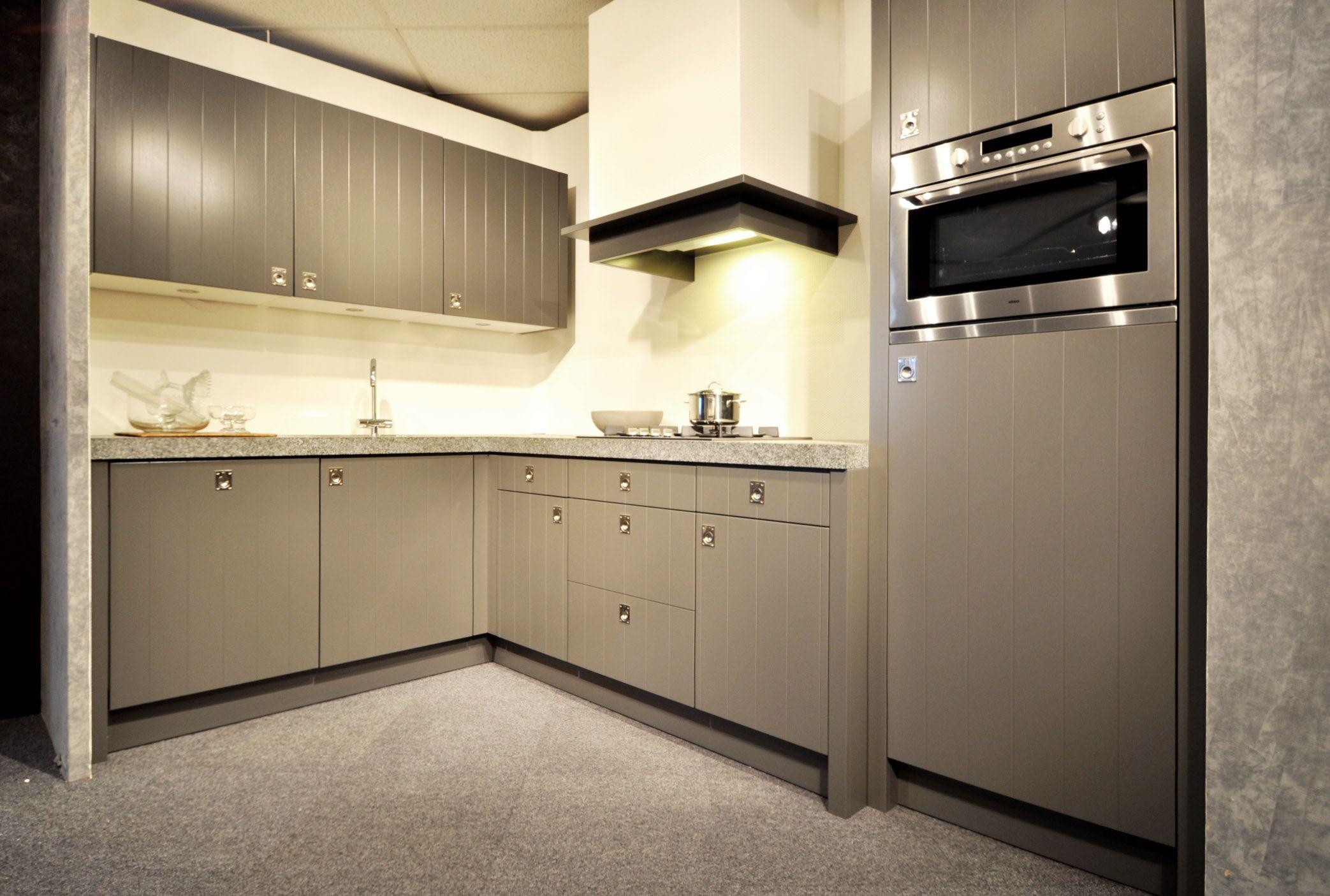 Keuken Ikea Stoere : Top pics van keuken ikea financieren u opbpageants