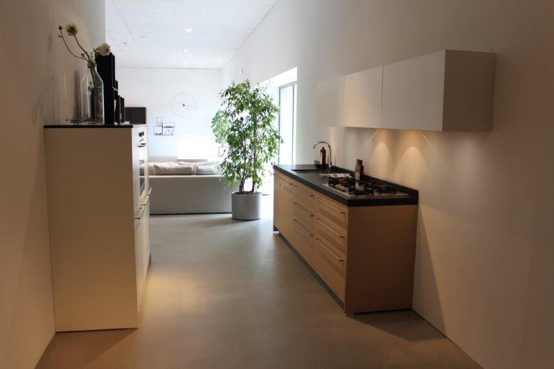 Expertgids Italiaanse Keukens : Design keukens italiaans ~ beste ideen over huis en interieur