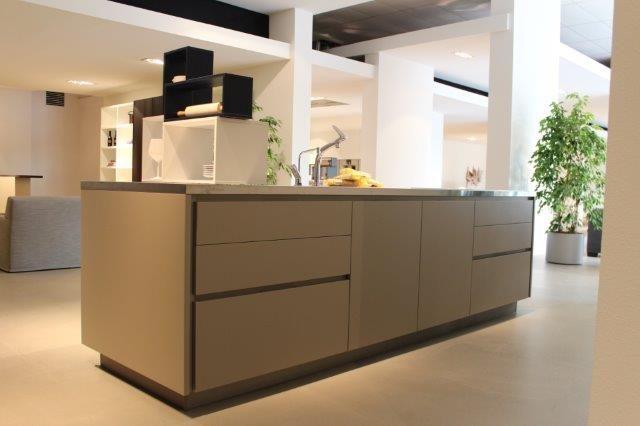 varenna italiaans design keuken On varenna keukens