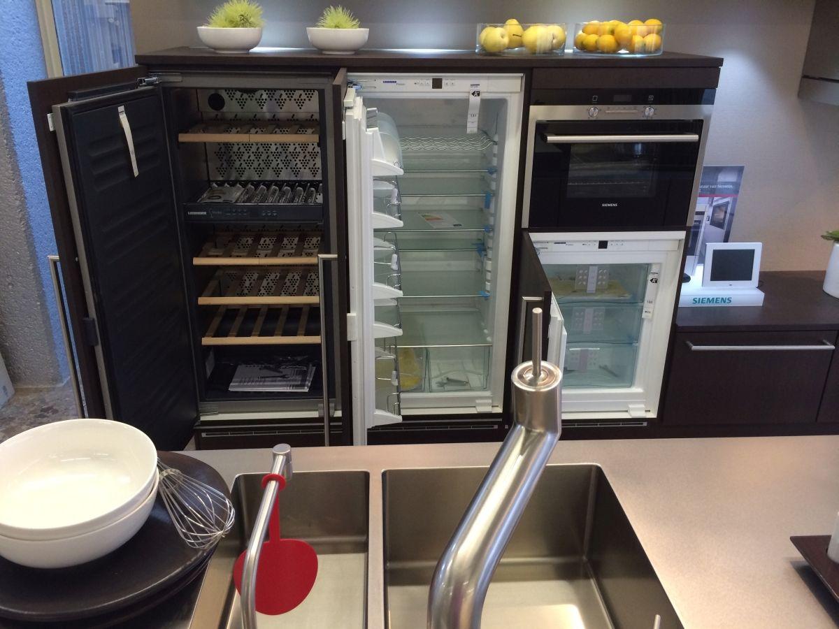 Poggenpohl Keuken Kosten : Eventuele kosten ivm verwijderen, opslaan en/of plaatsen van de keuken