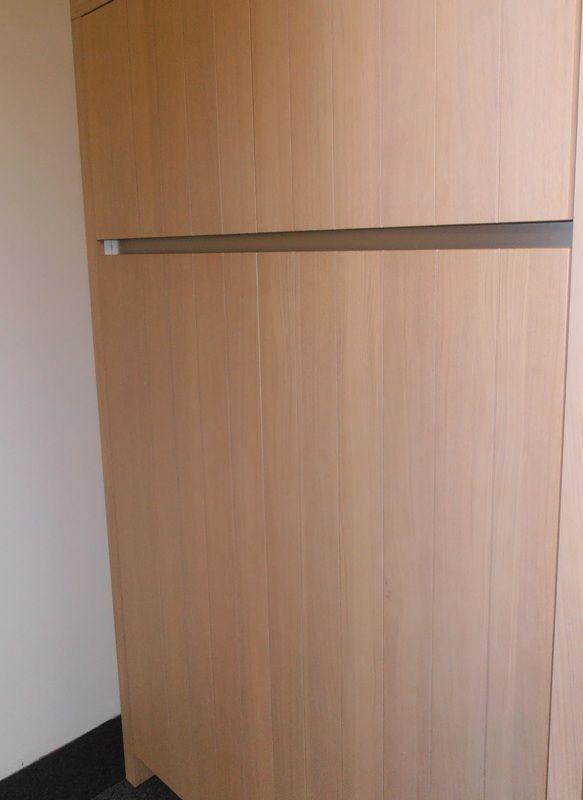 Afmetingen Keuken Onderkasten : .nl