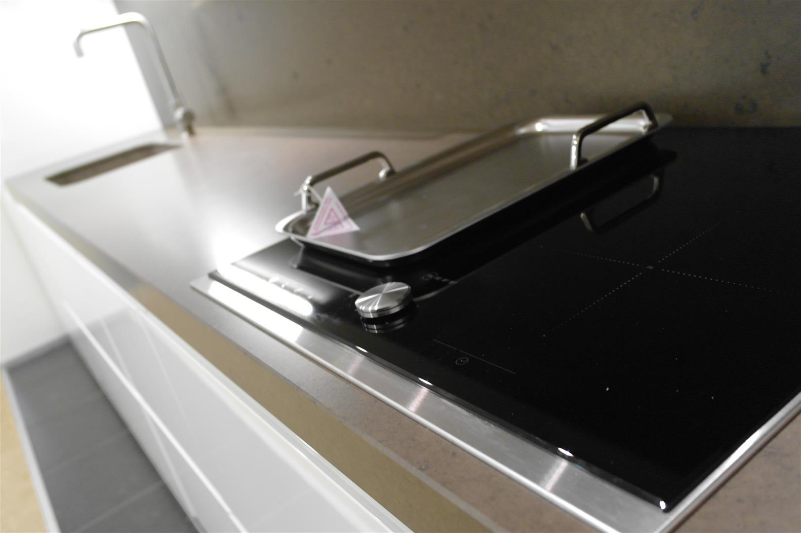 Schmidt fresh 51353 - Werkblad silestone ...