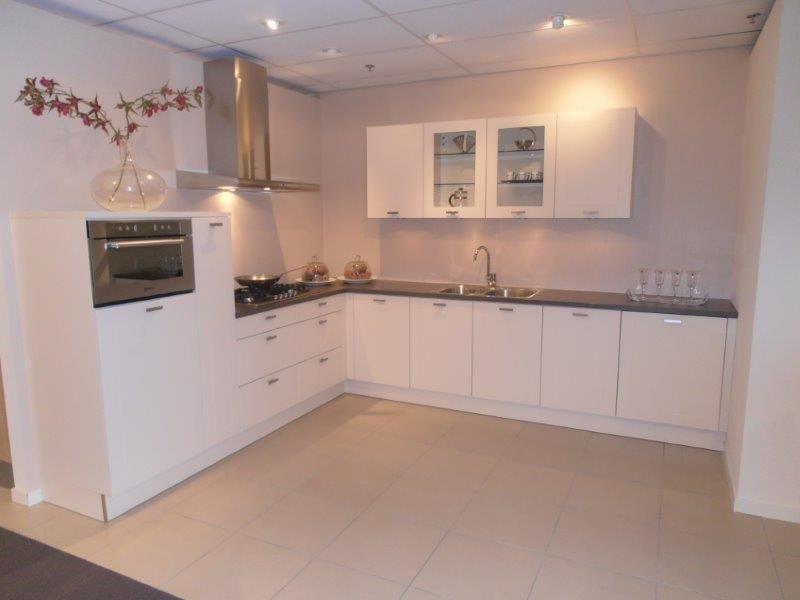 Gele Muur Slaapkamer : Keukenmuren perfect gele muur slaapkamer eigentijdse beste ideen