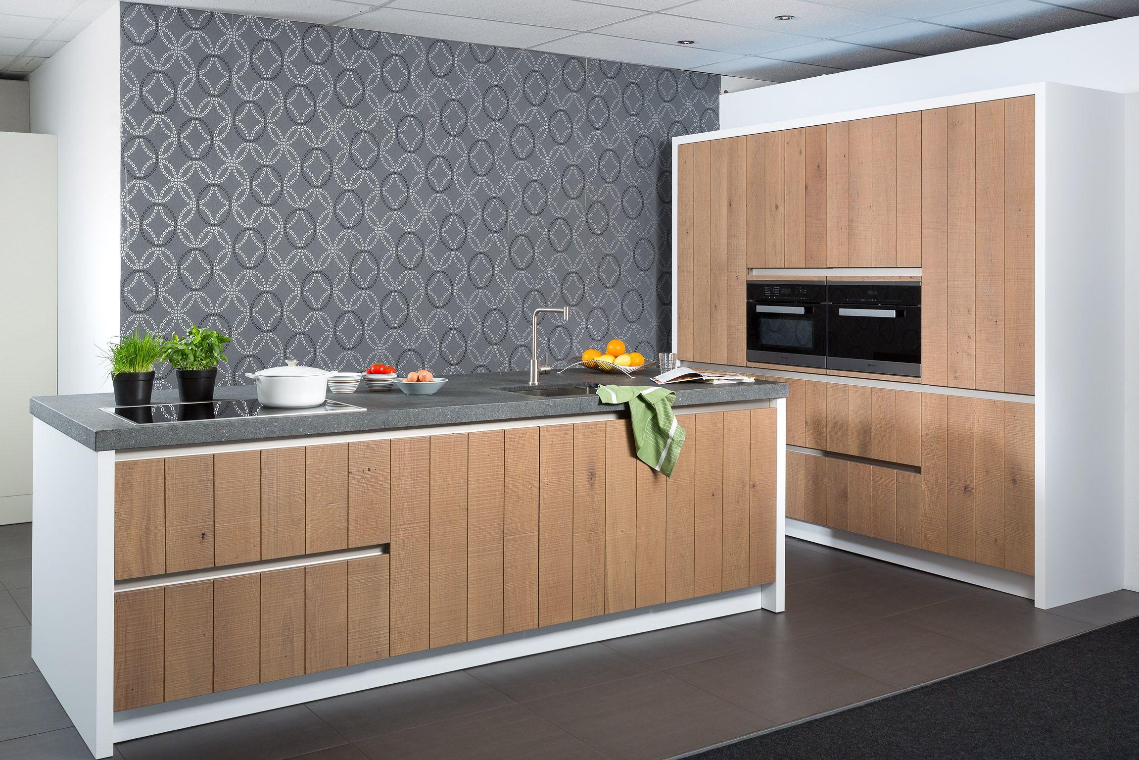miele keuken 52871