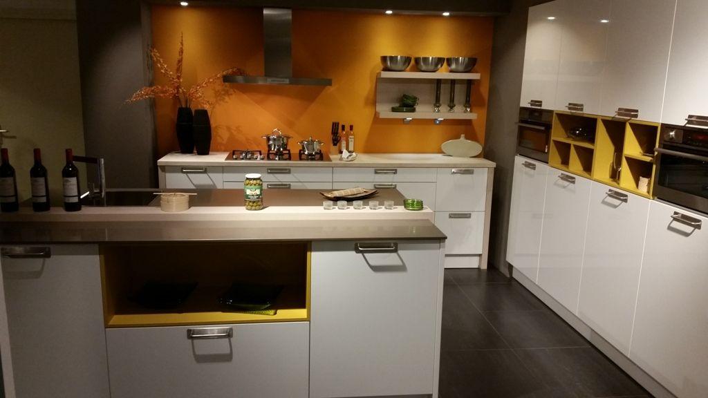 Keuken Kastenwand Te Koop : .nl