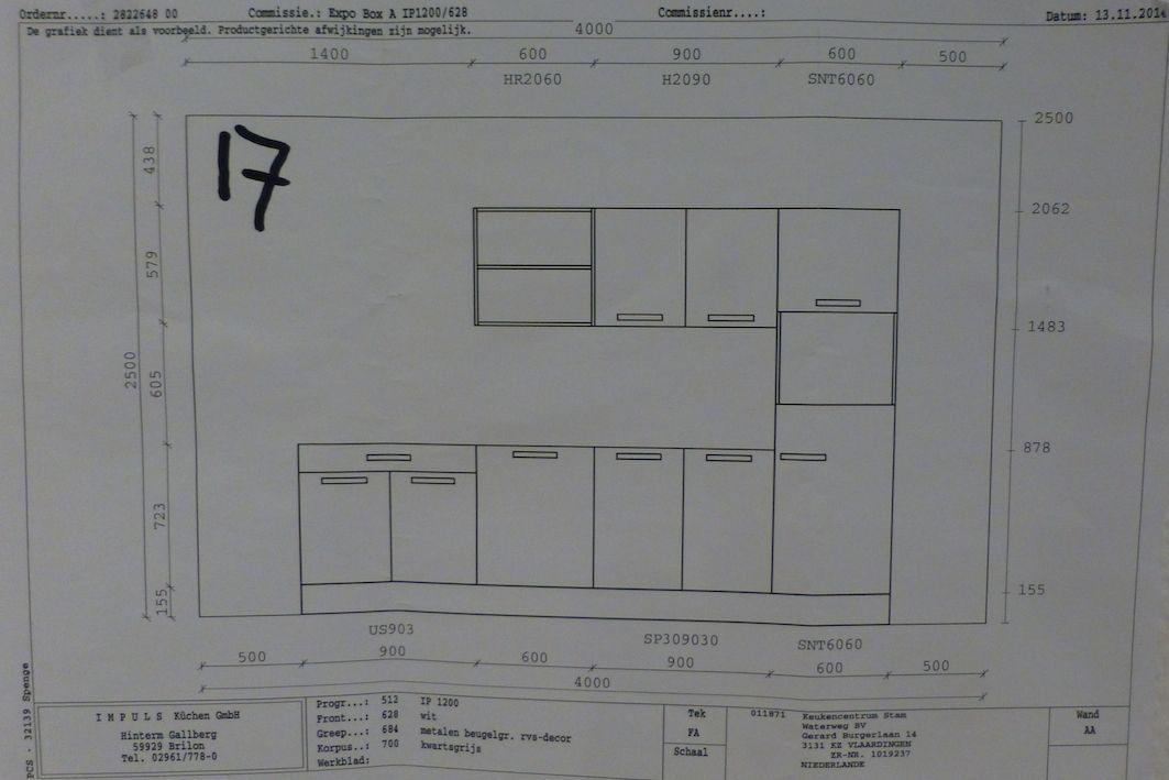 box 17 40452. Black Bedroom Furniture Sets. Home Design Ideas