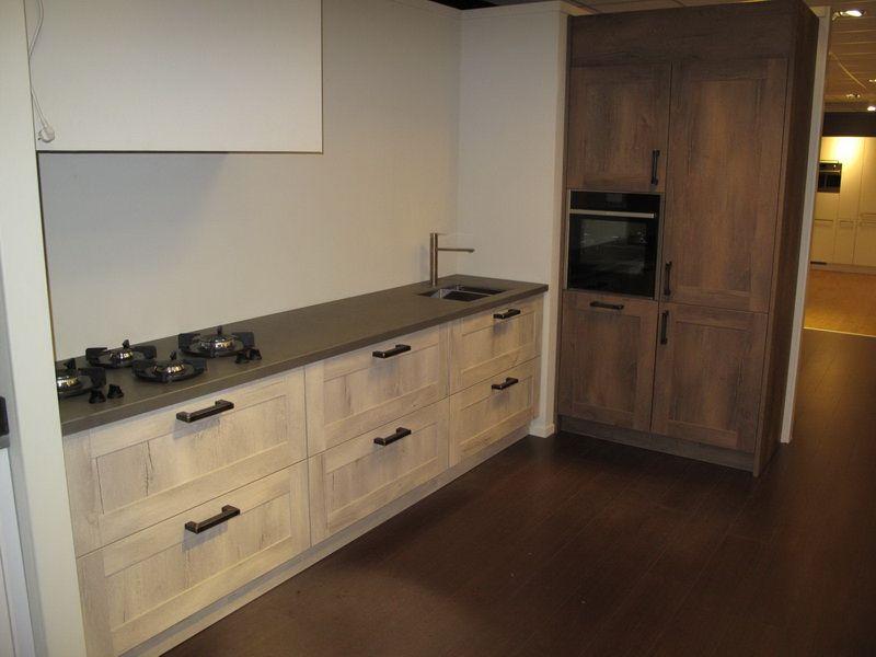 Beda Keukens Showroom : Showroomuitverkoop beda wenen nautik
