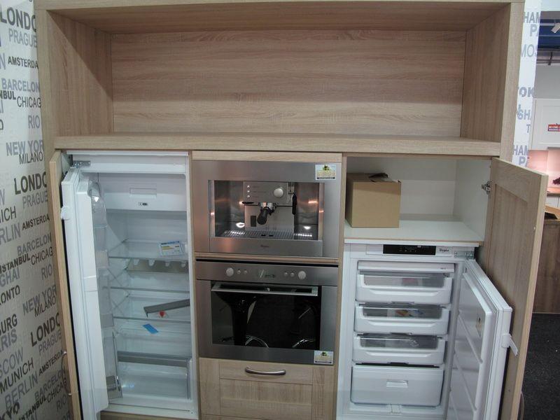 Keuken Schilderen Kosten : Keuken Met Bar : Showroomuitverkoop nl Magnoliakleurige keuken met