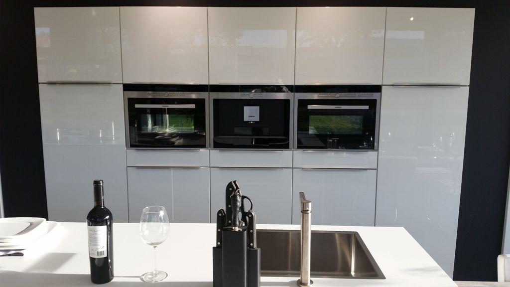 Kastenwand Keuken Te Koop : .nl