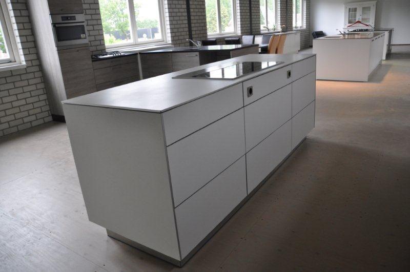 bulthaup b3 55357. Black Bedroom Furniture Sets. Home Design Ideas