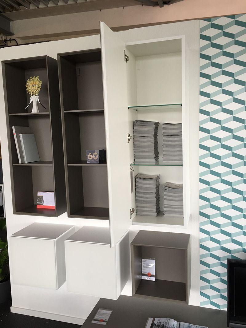 Showroom uitverkoop meubels good showroom uitverkoop for Uitverkoop design meubelen