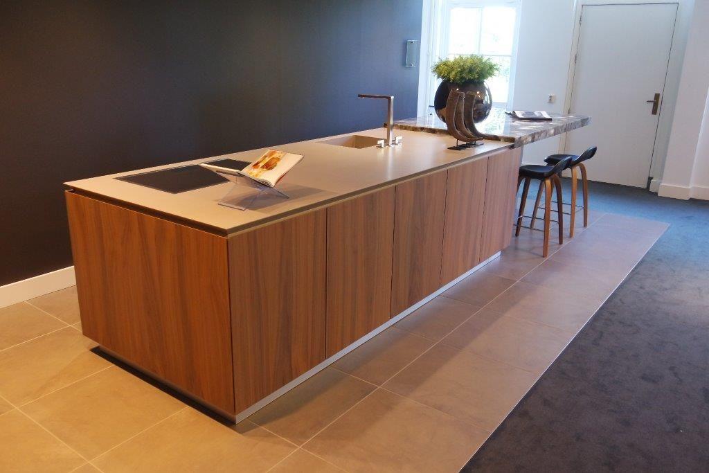 Design keuken 26334 - Tafel design keuken ...