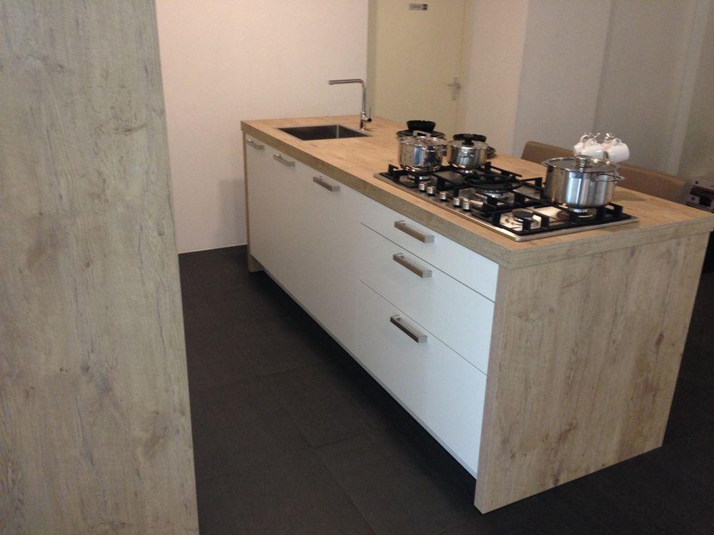 Bosch eiland keuken 54218 - Serveren eiland keuken ...