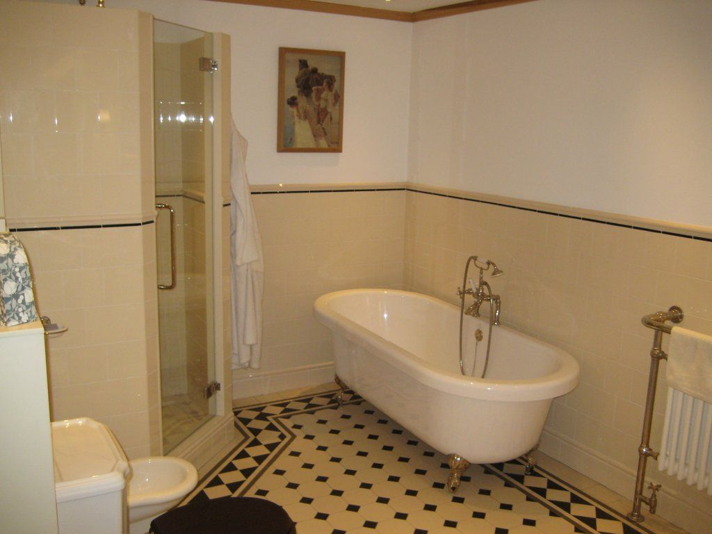 Showroomuitverkoop.nl | | engelse badkamer [47892]