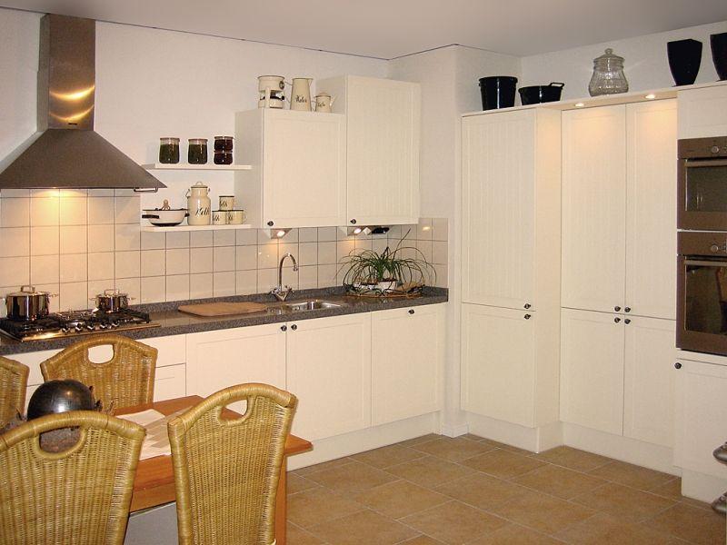 Bruynzeel keuken antraciet ~ beste ideen over huis en interieur