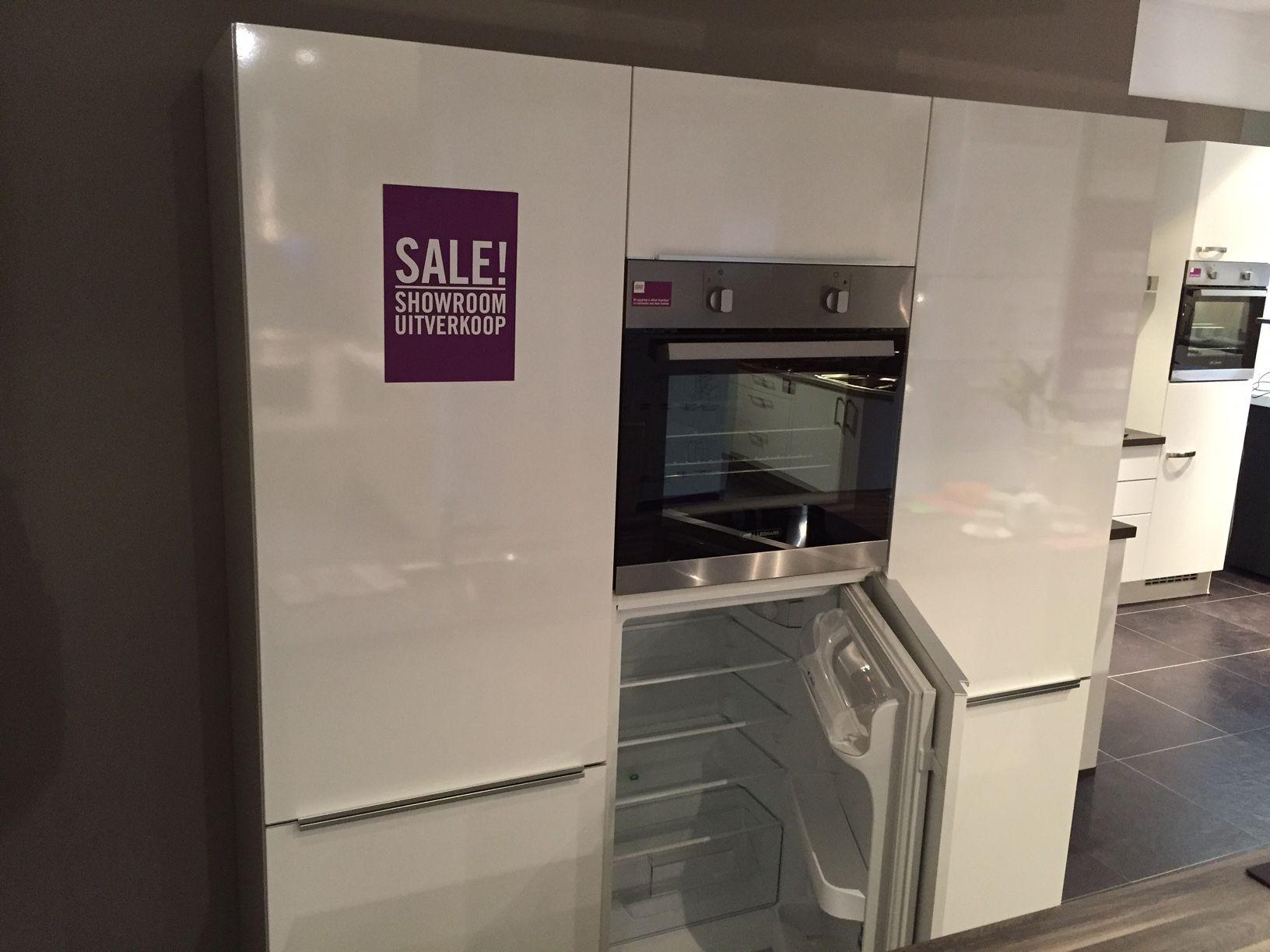 Keukens uitverkoop: keuken centrum gt acties showroom keukens in ...