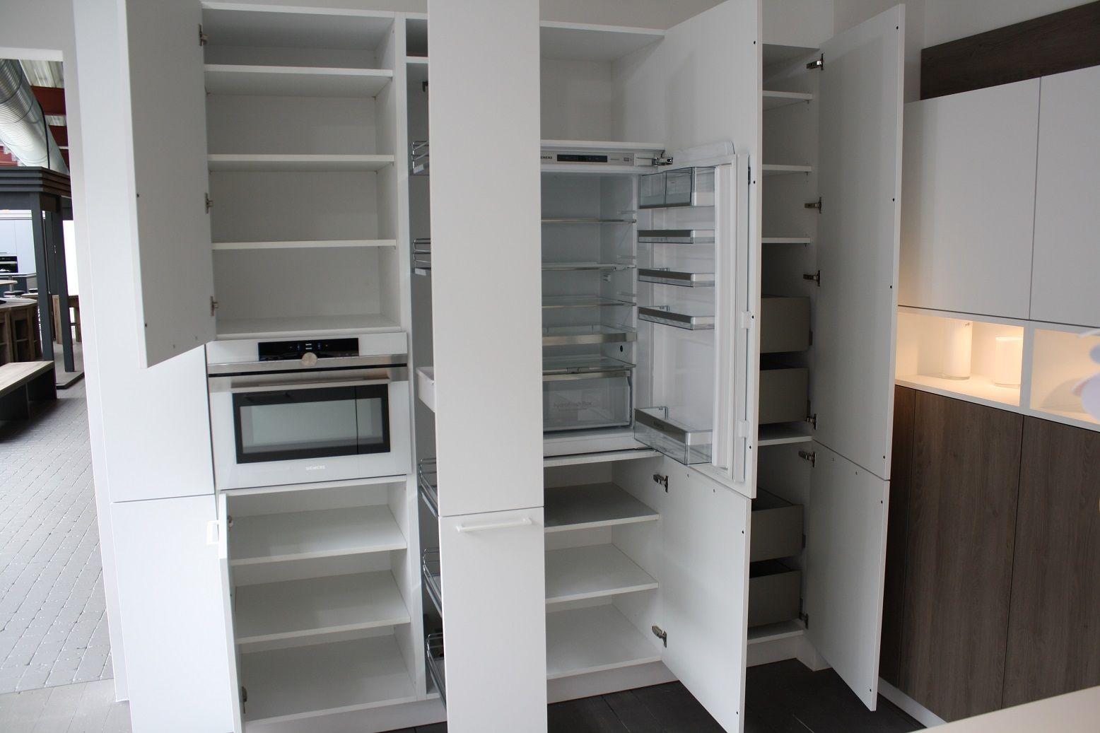 Showroomuitverkoop nl Mooie grote keuken 6 6 [55268]
