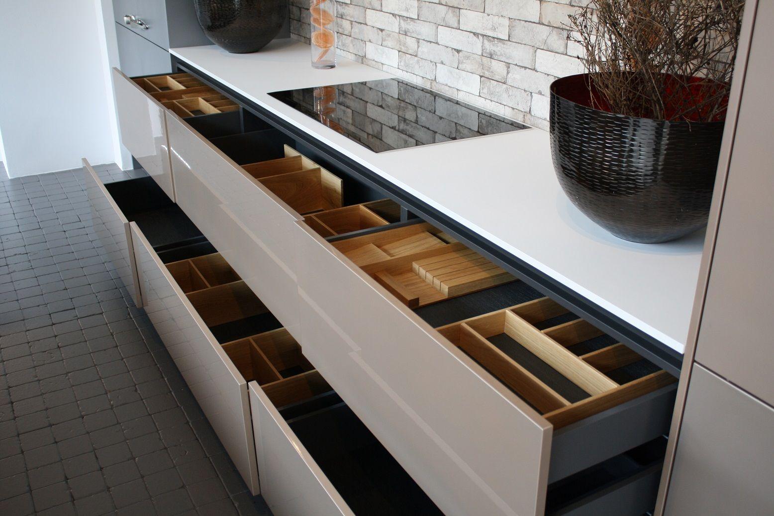 Warme keuken 7 6 55269 - Lounge warme kleur ...