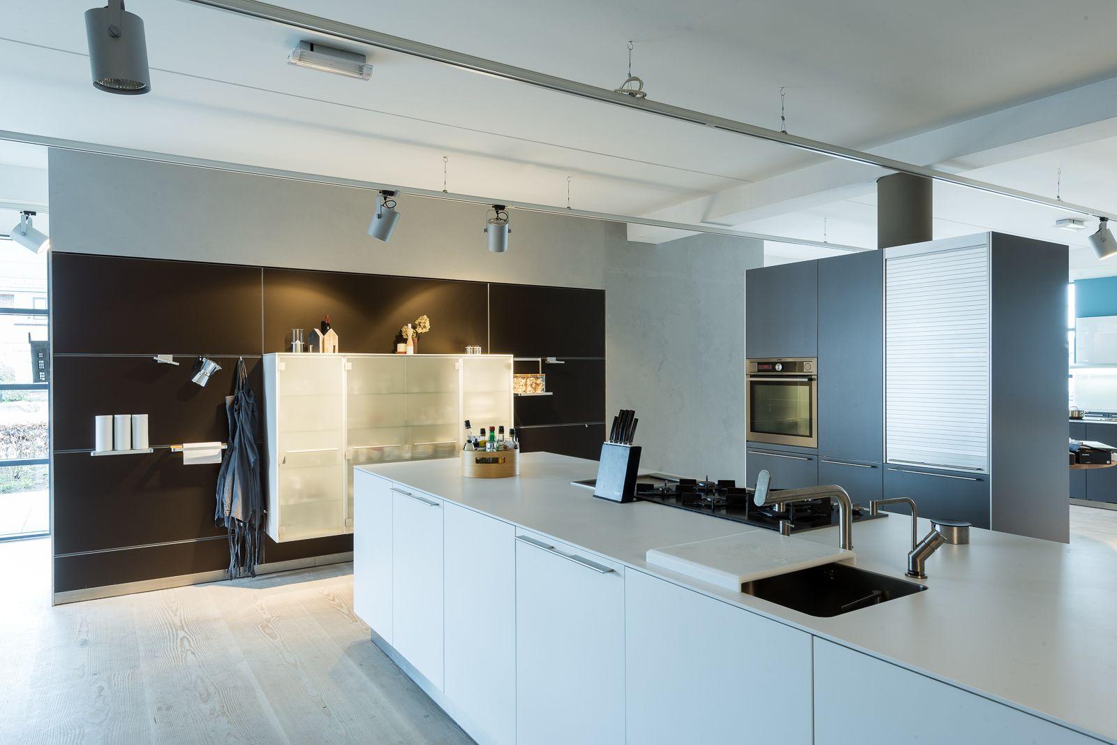 bulthaup b3 44162. Black Bedroom Furniture Sets. Home Design Ideas