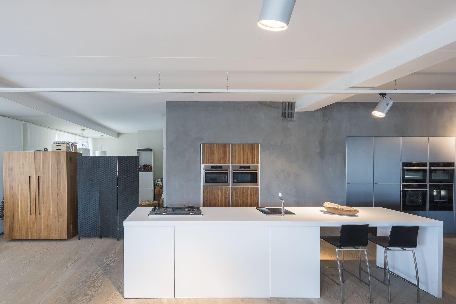 bulthaup b1 44163. Black Bedroom Furniture Sets. Home Design Ideas