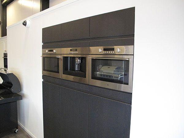 3 atag nis 45 cm 54721 - Moderne apparaten ...