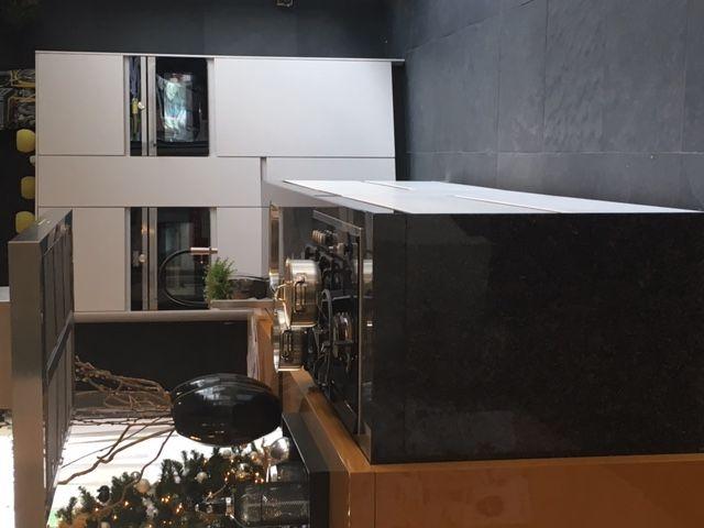 rational tio 43589. Black Bedroom Furniture Sets. Home Design Ideas