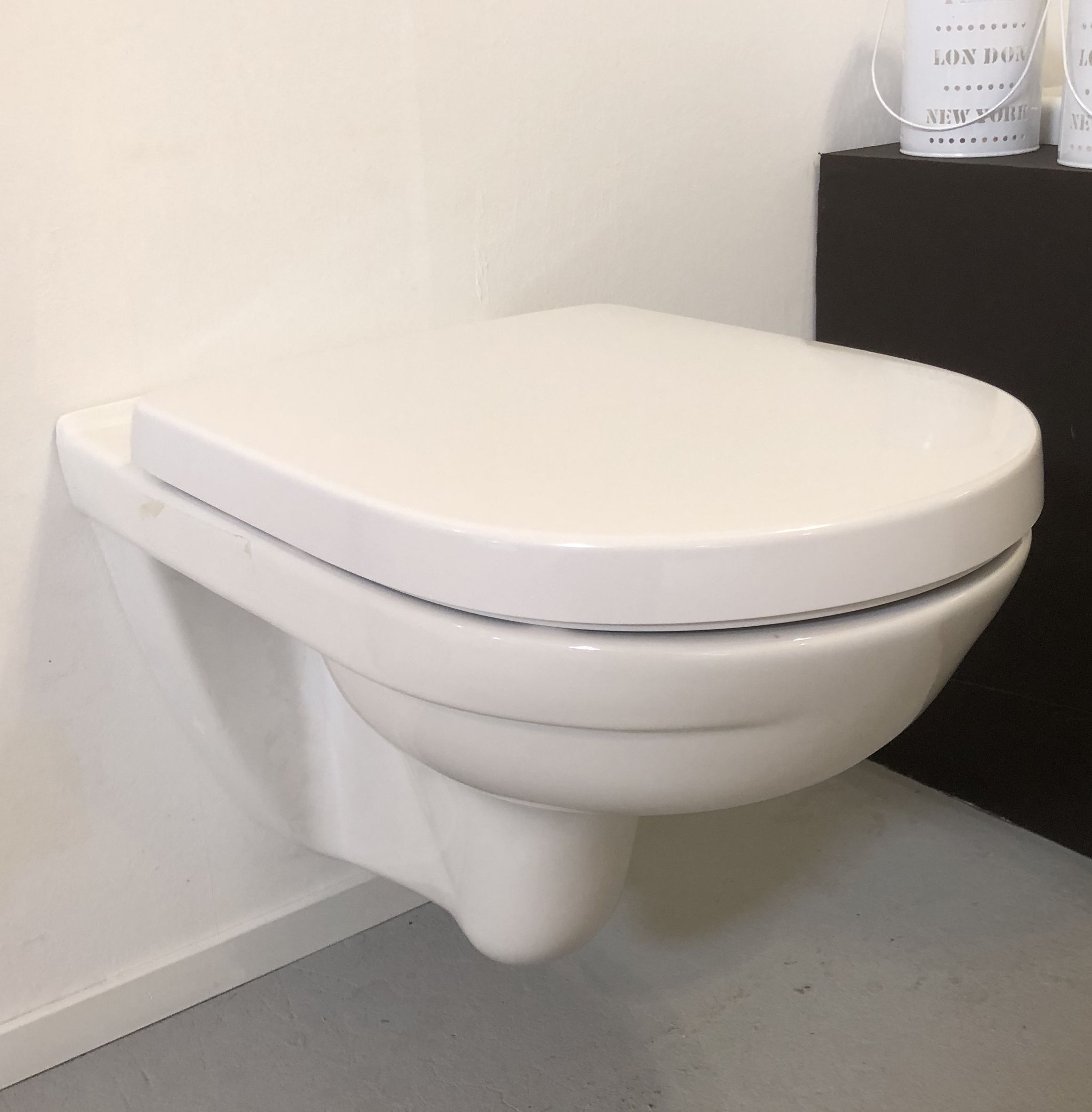 Awe Inspiring Showroomuitverkoop Nl Villeroy Boch O Novo Toilet 57896 Squirreltailoven Fun Painted Chair Ideas Images Squirreltailovenorg
